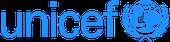 United Nations Children's Fund (UNICEF) logo