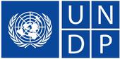 United Nations Development Programme (UNDP) logo