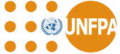 United Nations Population Fund (UNFPA) logo