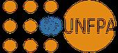 United Nations Population Fund (UNFPA) logo