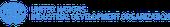 United Nations Industrial Development Organization (UNIDO) logo