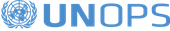 United Nations Office for Project Services (UNOPS) logo