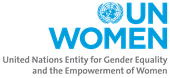 United Nations Women (UN Women) logo