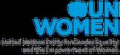United Nations Women (UN Women) logo