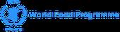 United Nations World Food Programme (WFP) logo