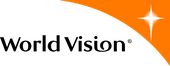 World Vision International logo